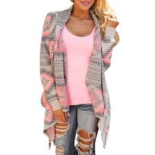 229 best oxford style images on sweater cardigan