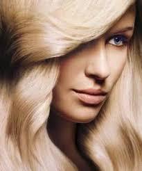 luxury hair buy dessange professional hair luxury california