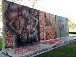 10 berlin wall locations cnn travel