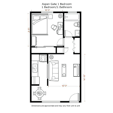 single house plan one bedroom one bath house plans size of 1 bedroom floor plans