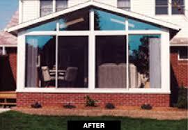 3 season porch photos akron oh american patio rooms