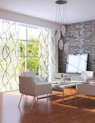 moderne wohnzimmer gardinen wohnzimmer gardinen modern gardinen ideen wohnzimmer modern dumss