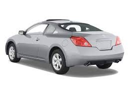 nissan altima coupe back seat 2009 nissan altima coupe new nissan midsize coupe review