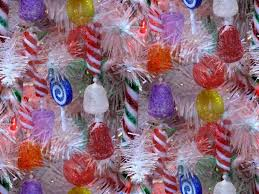 mytotalnet com christmas trees decorated with candy