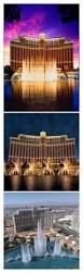 Map Of The Las Vegas Strip Hotels 2015 by Best 25 Hotels In Vegas Strip Ideas On Pinterest Vegas Hotels