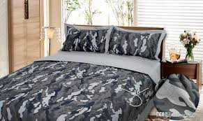 online cheap camouflage army camo bedding sets king queen full