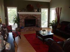 livingroom decorating living room brick fireplace decor formal living room living