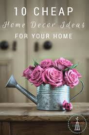 homemade home decorations homemade texan u2022 diy home decor and recipes with a texas twist