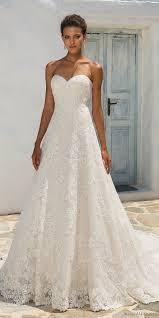 justin wedding dresses wedding ideas inspirations via justin 2018 wedding