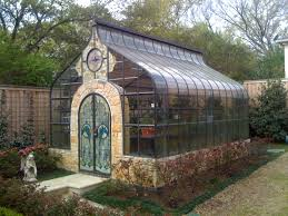 garden shed greenhouse plans best 25 victorian sheds ideas on pinterest attic man cave men