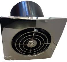 Extractor Fan Bathroom B Q Manrose Gold Bathroom Extractor Fan With Timer Brightpulse Us