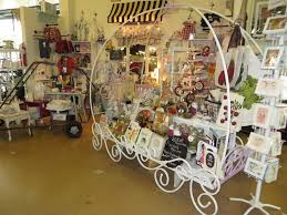 100 home decor stores in charlotte nc vintage home