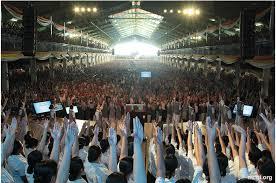 members church of god international mcgi for god s work