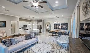 ave maria offers the latest in home design trends fort myers