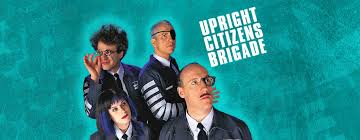 upright citizens brigade series comedy central official site
