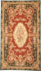 tappeto aubusson tappeto aubusson cm 153x91 elyasy a firenze kijiji annunci di ebay