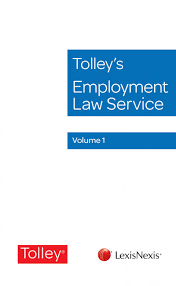 lexisnexis questions and answers contract law tolley u0027s employment law service lexisnexis uk