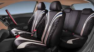 renault kwid seating hi tech automotive seat covers