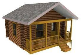 1 room cabin plans log home and cabin 3 000 and 3 500 square floor space