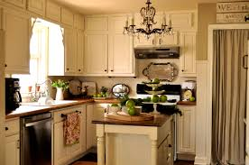 Colourful Kitchen Cabinets by Bathroom Formalbeauteous Cream Colored Kitchen Cabinets Photos