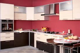 küche wandfarbe wandfarben für die küche