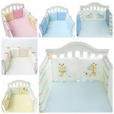 newborn crib bedding sets australia new featured newborn crib