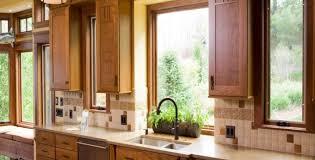 Large Kitchen Window Treatment Ideas Uncategorized Kitchen Window Treatments Amazing Window Treatment