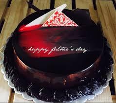 retailer of vanilla birthday cake u0026 black forest birthday cake by