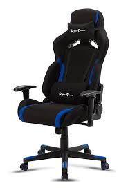Pc Gaming Desk Chair by Best Pc Gaming Chairs Office Chair Hq