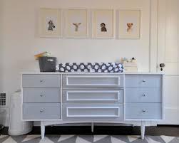 Vintage Nursery Furniture Sets by The U0027s Room Becomes The Nursery Beechwood