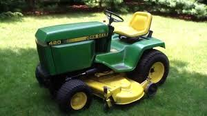 john deere 420 garden tractor manual the best deer 2017