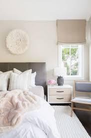 541 best master bedroom inspiration images on pinterest bedroom