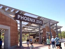 10 must visit family friendly activities in phoenix