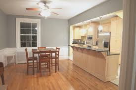 dining room amazing dining rooms with wainscoting on a budget