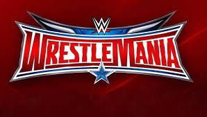 New Orleans Flag Wwe Officially Announces New Orleans As The Location For