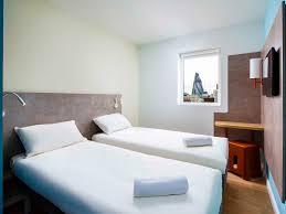 ibis budget london whitechapel hotel in london