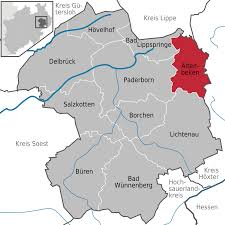 Kreisjugendfeuerwehr Kassel Land Nachrichten Powered Altenbeken U2013 Wikipedia