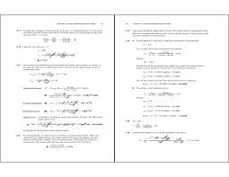 chemistry molarity of solutions worksheet relangga com
