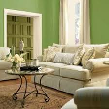 Light Blue Curtains Living Room Sky Designs Thomas The Tank - Living room color design for small house