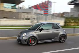 695 best z and gt images on with the power boost to the abarth 595 is the 695 biposto still the