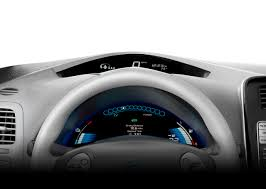 nissan leaf youtube commercial nissan leaf electric car range nissan canada