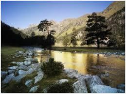 lac de come chambre d hote lac de come chambre d hote élégamment european nature trips
