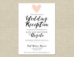 quotes for wedding invitation templates bible verses wedding invitations also bible