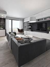 Best  Contemporary Style Ideas On Pinterest Contemporary - Interior design living room modern