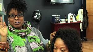 black hair stylists in nashville seventy sixes clippers razors scissors best barbershop hair
