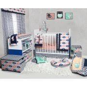 Crib Bedding Sets Girls by Crib Bedding Sets Walmart Com