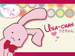 name of high school in usa usa chan wallpaper by animeabigail on deviantart