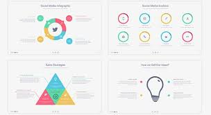 powerpoint slide templates powerpoint slide templates business