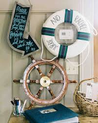 nautical wedding ideas martha stewart weddings