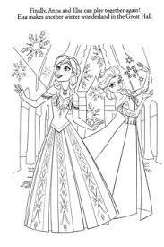 disney princess jasmine coloring disney coloring pages